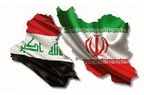 رییس پارلمان عراق با شمخانی دیدار و رایزنی می کند
