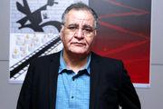 صدرعاملی با دو فیلم در جشنواره فیلم فجر/ رقابت پدر و پسری در جشنواره