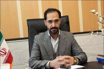 حضور نابسامان زائران غیر ایرانی در قم چهره شهر را مخدوش میکند