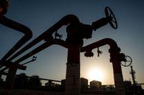 بهره برداری از ۳ خط لوله مهم انتقال فرآورده کشور با حضور وزیر نفت