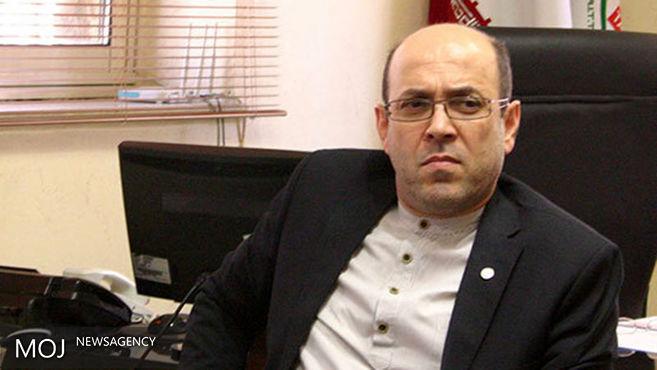 سعادتمند از کاندیداهای ریاست فدراسیون اسکی حذف شد
