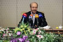 ایران و سوریه در آستانه همکاریهای گسترده برقی