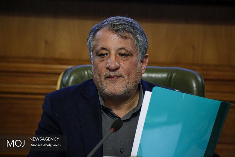 شورای شهر ایرادهای فرمانداری به طرح جدید ترافیک را بررسی می کند