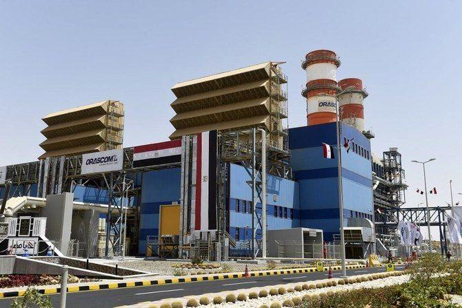 مصر قیمت برق را 14.9 درصد افزایش می دهد