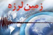 زلزله کرمانشاه 8 مصدوم بجا گذاشت
