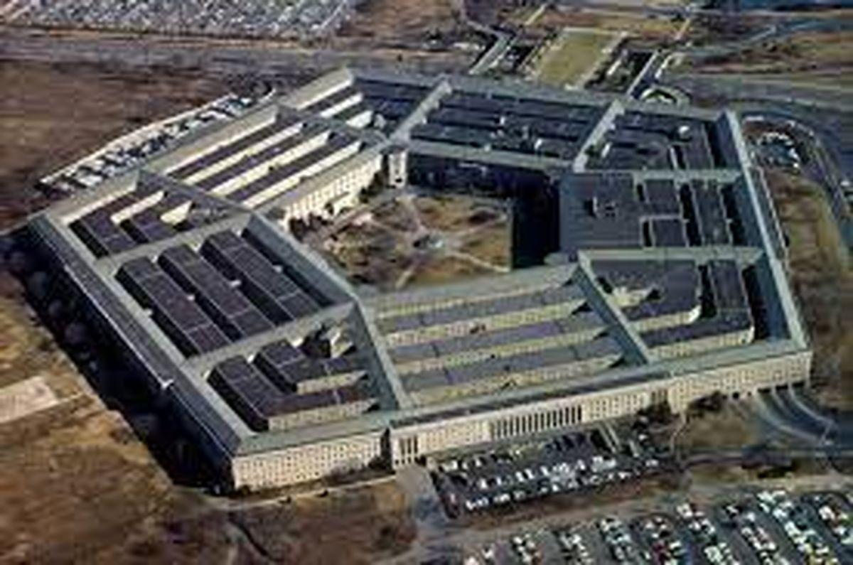 ارتش آمریکا و چین گفتگویی صریح و بیپرده در مورد طیفی از موضوعات اثرگذار داشتند
