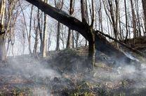 سازمان آتش نشانی رشت به شهروندان هشدار داد