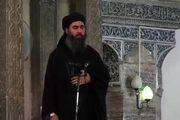 تمام اطلاعات درباره حضور ابوبکر بغدادی در عراق صرفا گمانهزنی است