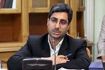 استقبال تاتارستان از سرمایهگذاری مشترک در حوزههای پتروشیمی و خودرو با ایران