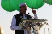 نخست وزیر پاکستان خواستار اقدام سازمان ملل در مساله کشمیر شد