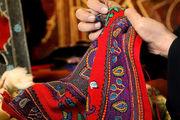 ایجاد 350 فرصت شغلی جدید در بخش صنایع دستی استان اردبیل