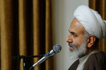 حضور بانوان قاری و حافظ 22 کشور در سی و چهارمین مسابقات قرآن