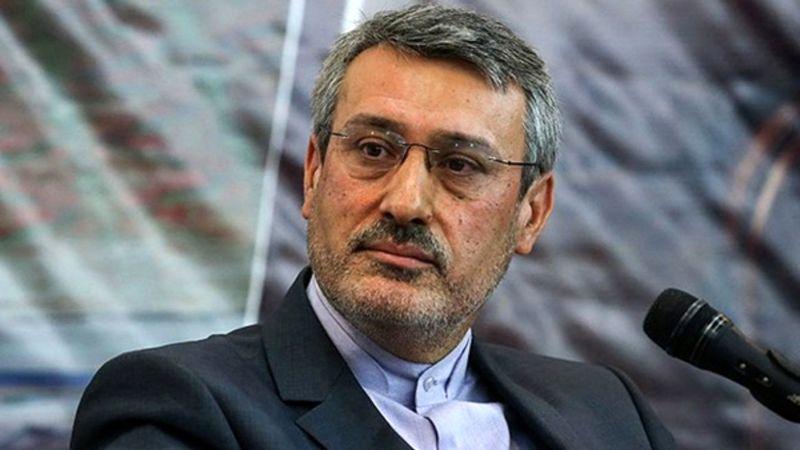 آمریکا برای عراق معافیت نفتی صادر خواهد کرد