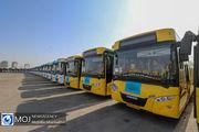 دولت سهم خود از کرایه اتوبوس را نمی پردازد