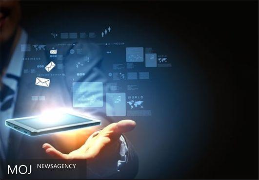 صدور موافقت اصولی برای ۱۹ متقاضی اپراتور مجازی + لیست اسامی