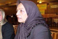کرمزاده: نماینده فیبا فروردین ۹۶ به ایران میآید