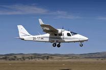باید هرچه سریعتر شرایط ایجاد و فعالیت هوانوردی عمومی در کشور را تسهیل کنیم