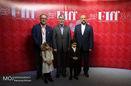 سومین روز جشنواره جهانی فیلم فجر (1)