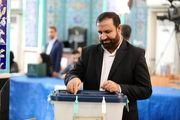 نظارت بر انتخابات  تا آخرین لحظه ادامه خواهد داشت