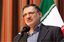سفر رئیس سازمان حج و زیارت به عربستان/ مذاکره با مسوولان حج عربستان برای حج سال ۹۷