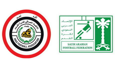 فدراسیون فوتبال عراق بازهم از عربستان به فیفا شکایت کرد