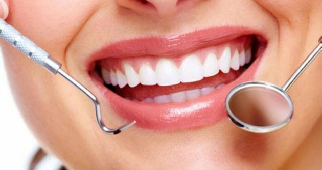 تفاوت بارز رشته تخصصی بیماریهای دهان و دندان نسبت به سایر رشتههای تخصصی دندانپزشکی