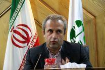 بیشترین جمعیت حیات وحش کشور در اصفهان است