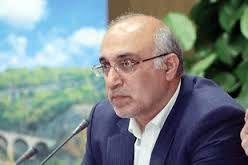 895 پروانه بهرهبرداری واحدهای اقامتی و پذیرایی در مازندران صادر شد
