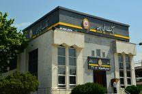 تداوم حمایت بانک ملی ایران از تولید در سال حمایت از کالای ایرانی