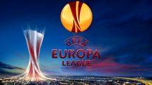 اسامی نامزدهای بهترین بازیکن هفته پنجم لیگ فوتبال اروپا اعلام شد