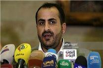 یمن ابوظبی و ریاض را تهدید کرد