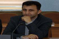 ۲۵ برنامه فرهنگی و ورزشی در پارس آباد برگزار میشود