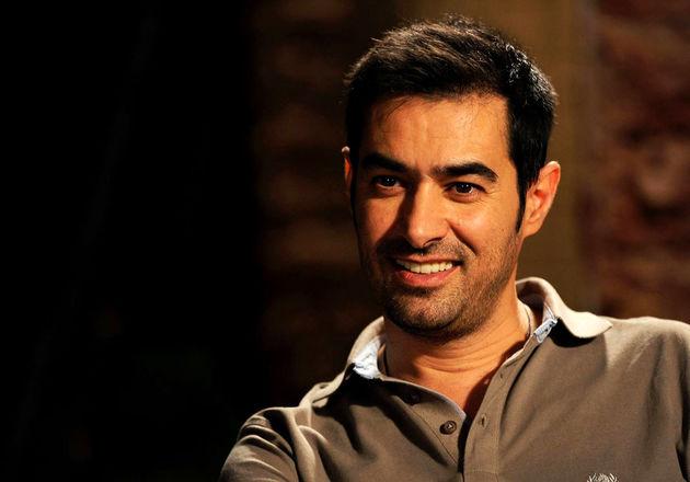 احتمال پیوستن شهاب حسینی به سریال فاخر سلمان فارسی