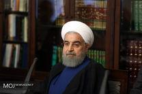 تهران خواهان توسعه روابط با آمریکای مرکزی و جنوبی است