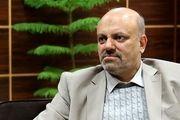 طراحی و ساخت خودرو به نام تبریز