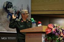 ارتش، لحظهای از درک و توان پاسخگویی به تهدیدهای دشمنان دریغ نکرده است