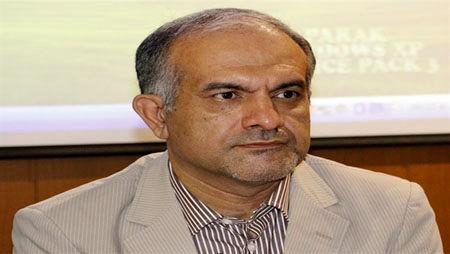 اجلاس مشترک هیاتهای وزارت بهداشت ایران و عراق در مرز مهران برگزار میشود