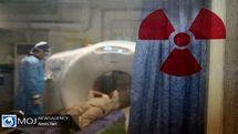 ظرفیت اکثر تخت های بیمارستان های تهران پر است/مردم تهران کرونا را شوخی گرفته اند