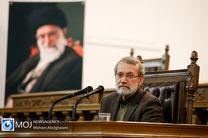 ملت ایران هرگز از خون فرزندان قهرمان خویش نخواهد گذشت