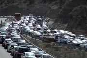 ۳ محور کشور مسدود است/آخرین وضعیت جاده های کشور