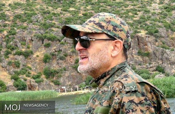 دادگاه ویژه ترور حریری دستور منع تعقیب شهید بدرالدین را صادر کرد