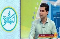 فیلم/ ۳۱ دقیقه در روز، اتلاف عمر هر تهرانی در ترافیک!