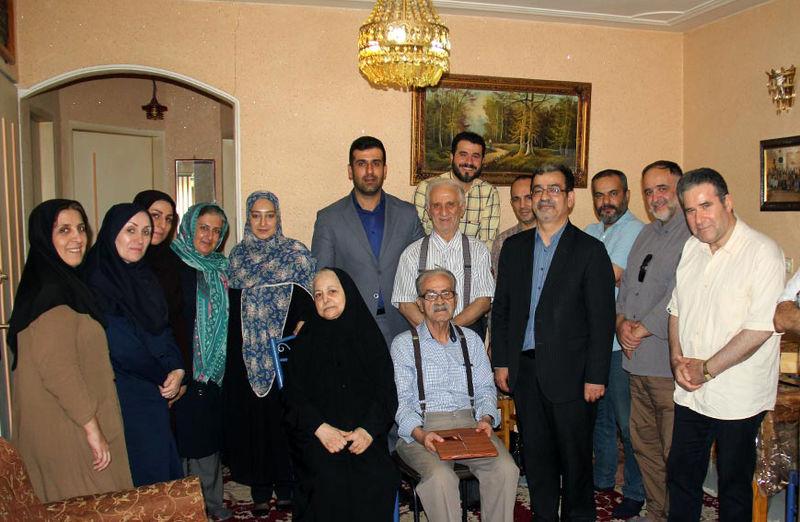 اجرای ١٥٠ تئاتر در قالب  ٩٧٠ اجرا در استان گیلان