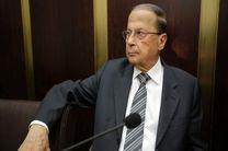 اقدامات رژیم اسرائیل تهدیدی برای ثبات در لبنان است