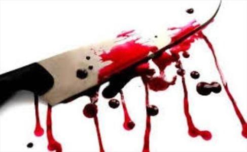 جزئیات درگیری خونین در  شمشیری/ قاتل خود را معرفی کرد