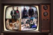 فیلم های سینمایی تلویزیون در ۱۲ و ۱۳ دی ماه اعلام شد