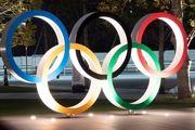 نتایج کار ورزشکاران ایران در دوازدهمین روز رقابت های المپیک توکیو/ساروی به مدال برنز رسید