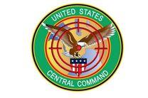 ادعای سنتکام درباره حمله ایران به پهپاد آمریکایی