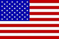 استقبال آمریکا از گزارش آژانس بینالمللی انرژی اتمی درباره ایران
