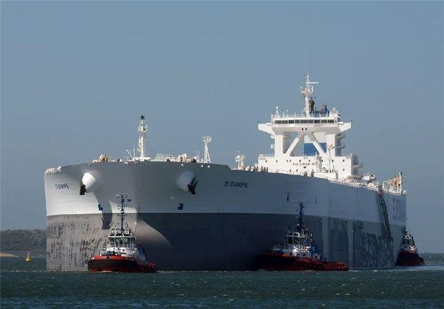 پالایشگاههای هندی خرید نفت از ایران را کاهش دادند